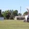 07.parachutecrash