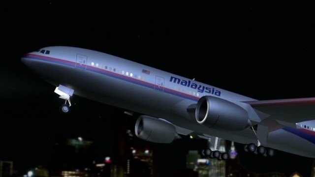 Missing Malaysia Airlines Flight 370 terrorism Brown Newday _00000117.jpg