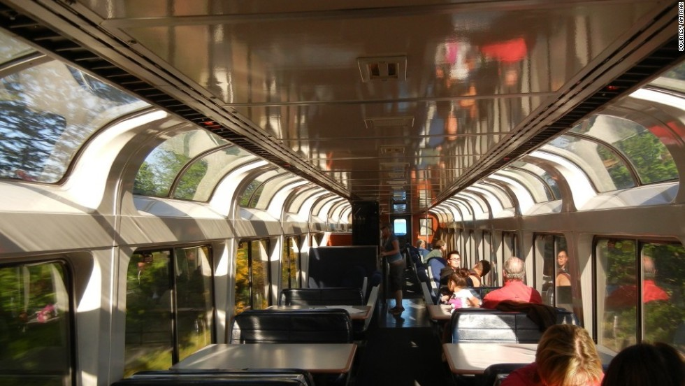 Up to 24 writers will be chosen for residencies, which will only take place on undersold long-distance routes. Each residency will include accommodation on a sleeper car with all a writer really needs: a bed, a desk and outlets.