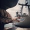 Sevastopol UKR Navy Scenes from the field