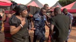 spc on the road ghana kumasi funeral_00002509.jpg