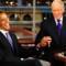 05 Obama and Comedians RESTRCITED
