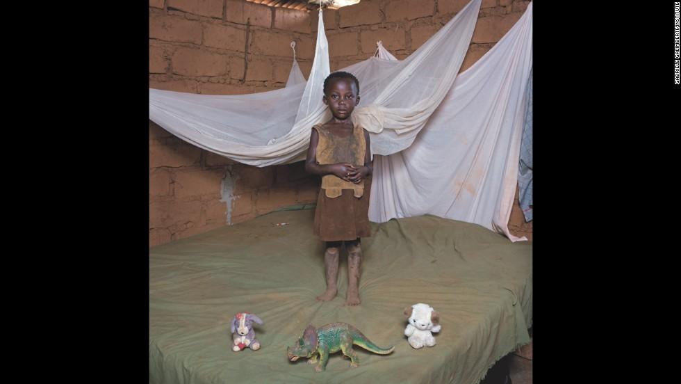 Chiwa, 4 -- Mchinji, Malawi<strong></strong>