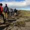 inside Icelandic volcano2