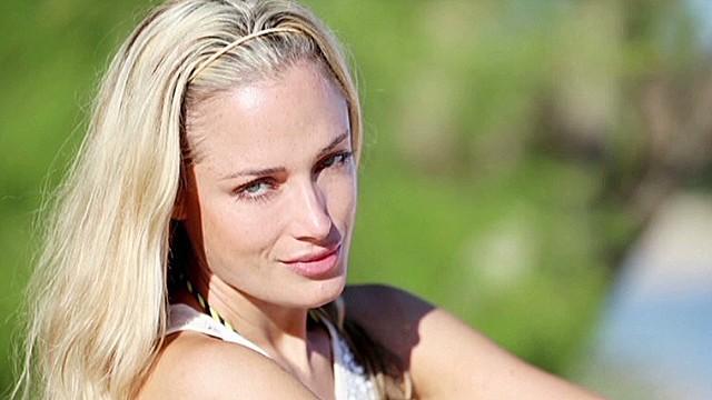 Breaking down the Pistorius evidence