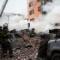 05 ny explosion 0312
