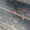 08 ny explosion 0312