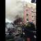14 ny explosion 0312