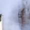 19 ny explosion 0312