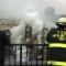 23 ny explosion 0312