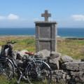 Ireland.Inishmore.Agata Mleczko