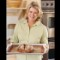 martha stpats baking