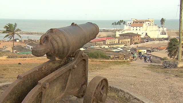 spc on the road ghana roots tourism newton pkg_00003309.jpg
