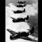 bermuda plane mystery
