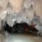 ice cave 04
