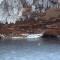 ice cave 08