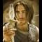 03 Ethnic Role White Actor