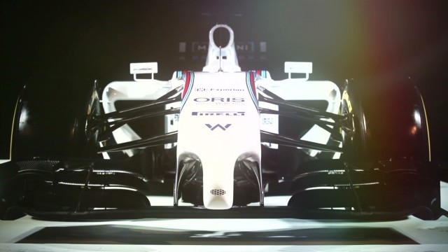 spc circuit f1 williams team design changes_00000822.jpg