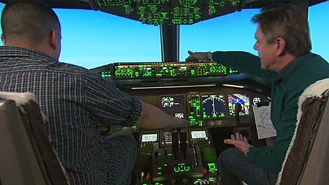 exp erin sot savidge boeing flight simulator_00003221.jpg