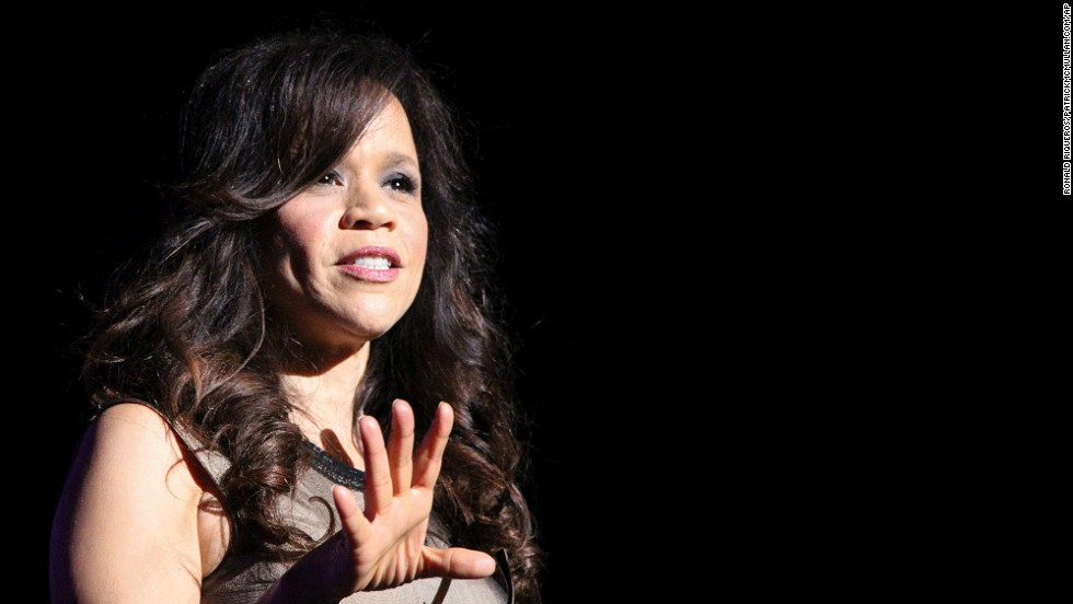 "Brooklyn-born actress Rosie Perez has appeared on Broadway, was nominated for an Oscar and is an activist for Puerto Rican rights. She started her career in the 1980s as a dancer on ""Soul Train"" and has choreographed music videos as well as the Fly Girls on ""In Living Color."" Look back at some of her most memorable movie roles since then."