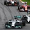 Grand Prix 6
