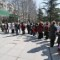 02 crimea referendum restricted