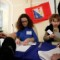 03 crimea referendum restricted