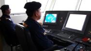 Búsqueda de restos del MH370 se ampliaría