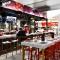 Airport chef - Boccone