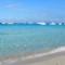 06_Playa de ses Illetes, Formentera, Spain