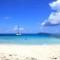 tripadvisor seychelles