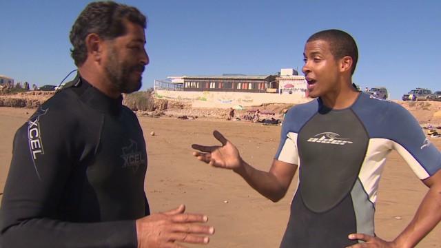 spc inside africa morocco surfing c_00024613.jpg