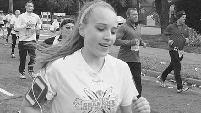 dnt va teen dies after half marathon _00011223.jpg