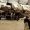 lessons learned from crashes TWA 800