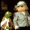 10 miss piggy and kermit restricted