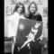 02 Gloria Steinem