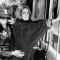 09 Gloria Steinem