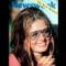 12 Gloria Steinem