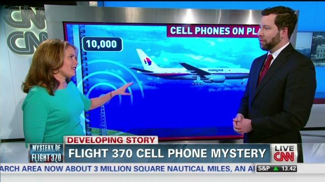 tsr malveaux cell phones_00015321.jpg