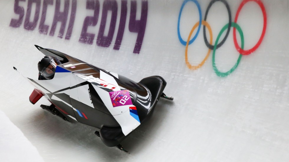 """Meyers, though, admits she has been haunted by the """"what if?"""" factor after the pair finished a fraction away from the gold medal."""