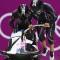 elana meyers bobsleigh sprinting