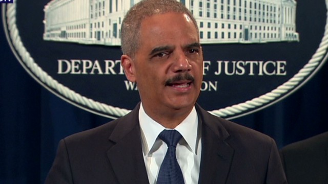eric holder toyota settlement vehicle acceleration_00025813.jpg