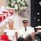 08 royal weddings restricted