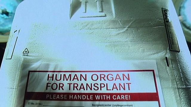 ctw anderson human organ trade_00002910.jpg