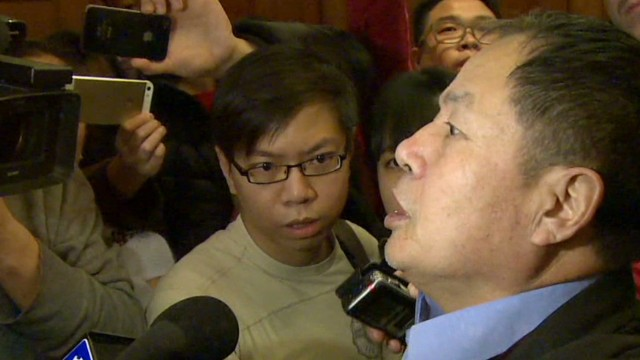 chiou china father denies malaysia plane_00011329.jpg