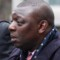 garth crooks kick it out