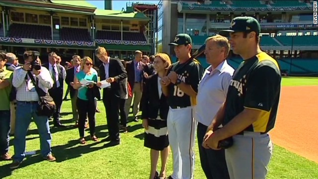 ws pkg us baseball down under preview_00012018.jpg