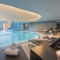 hotel indoor pools w verbier