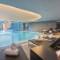 hotel indoor pools w verbier