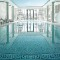 hotel indoor pools shangri la